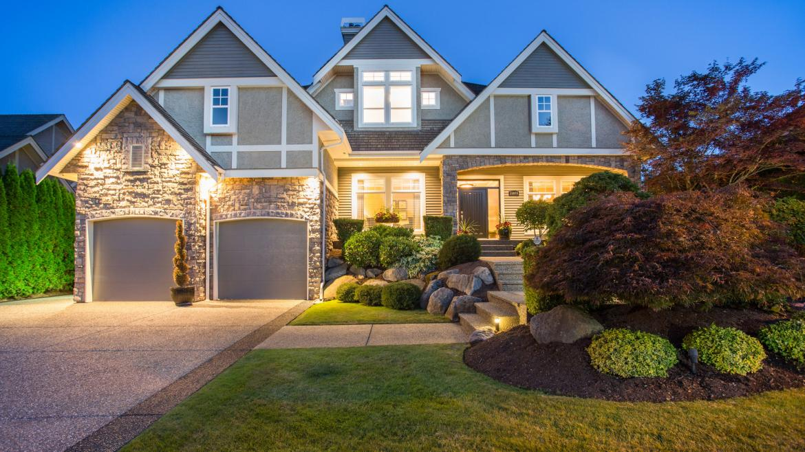 15978 36a Avenue, Morgan Creek, South Surrey White Rock