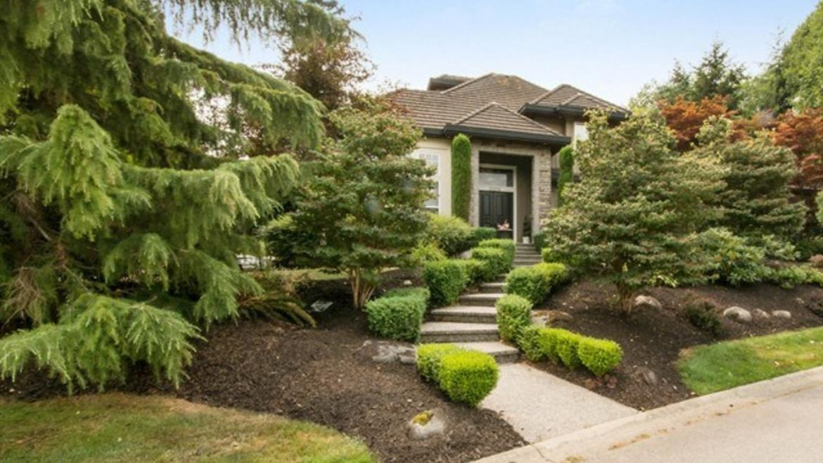13208 23a Avenue, Elgin Chantrell, South Surrey White Rock