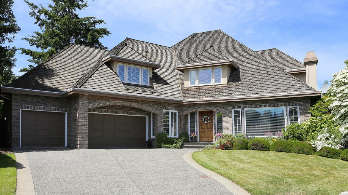 13316 23 Avenue, Elgin Chantrell, South Surrey White Rock