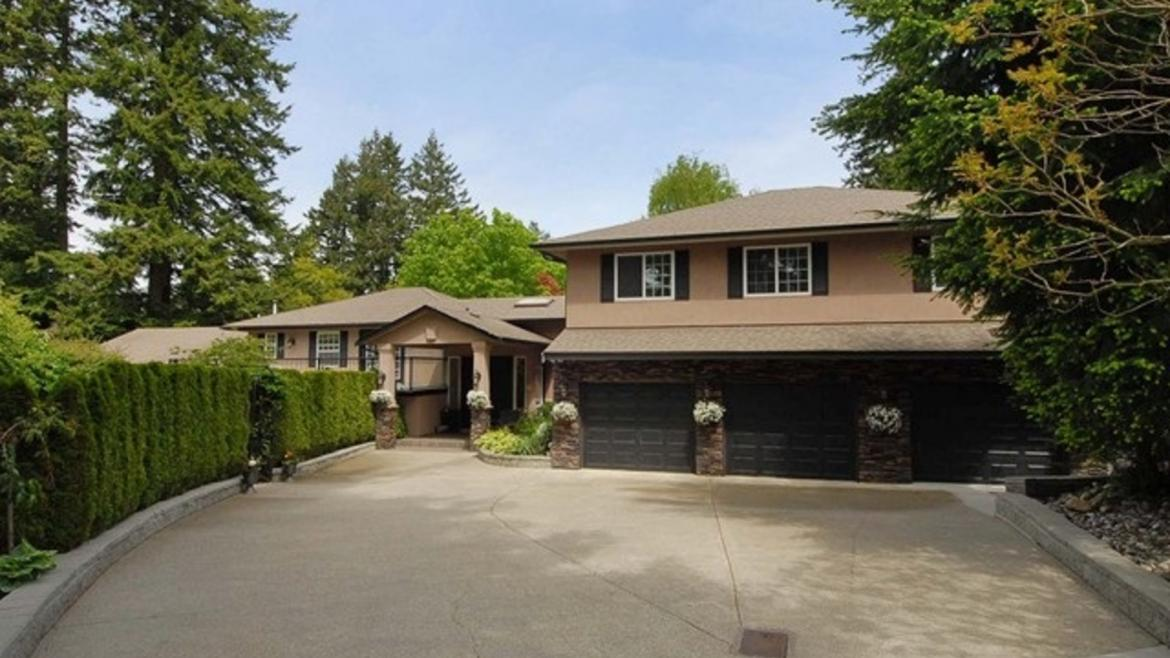 2363 131a Street, Elgin Chantrell, South Surrey White Rock