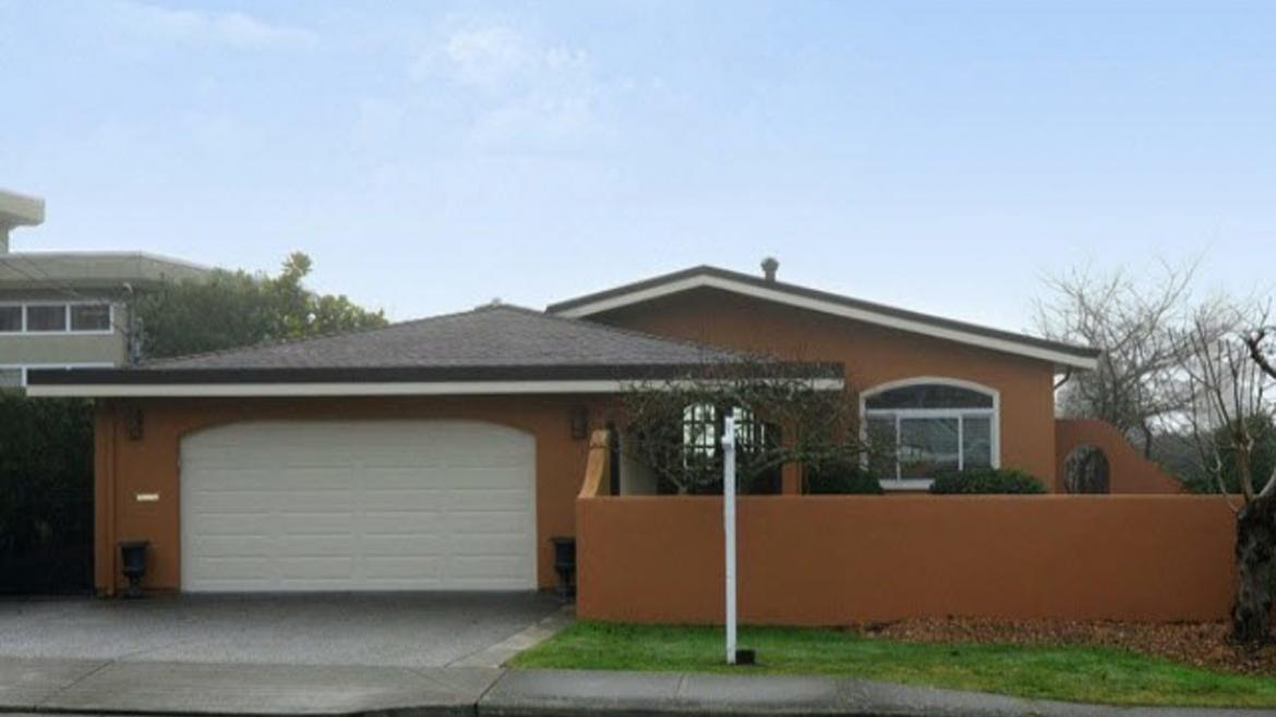 13546 Marine Drive, Crescent Bch Ocean Pk., South Surrey White Rock
