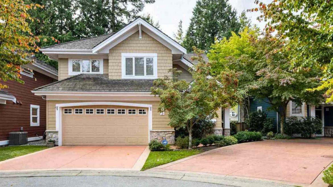 9 - 15055 20 Avenue, Sunnyside Park Surrey, South Surrey White Rock