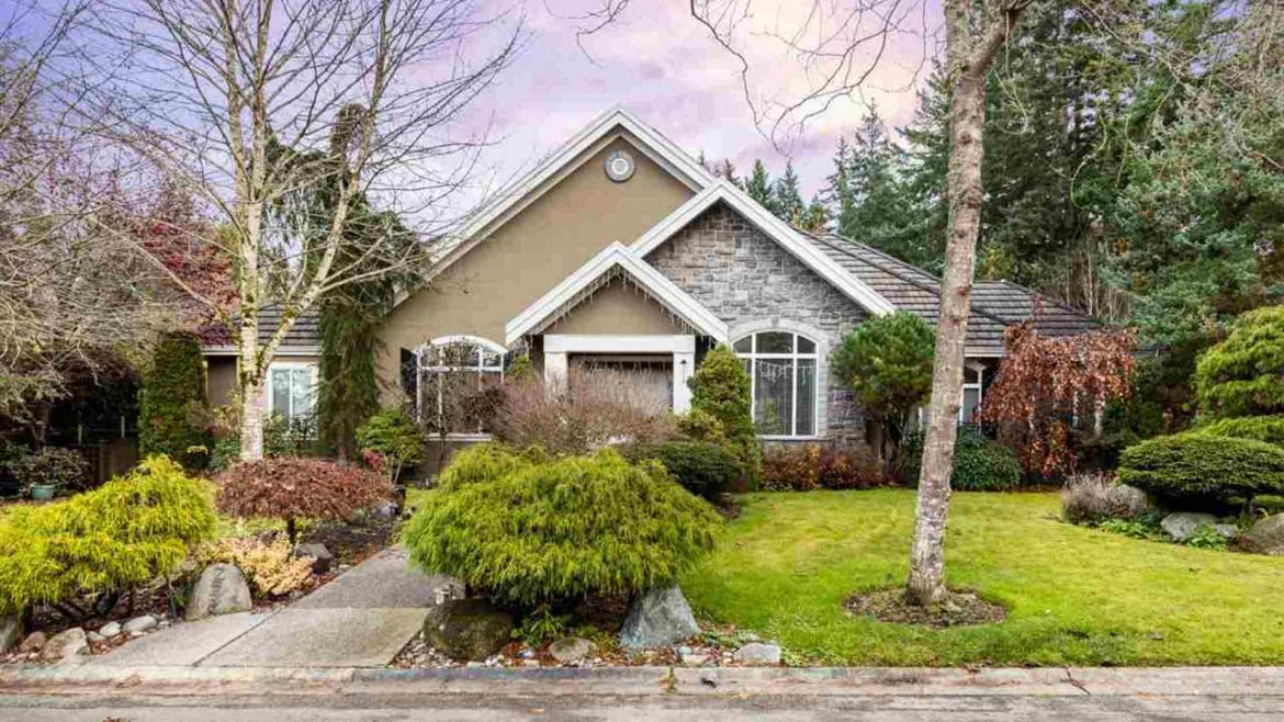2538 139a Street, Elgin Chantrell, South Surrey White Rock