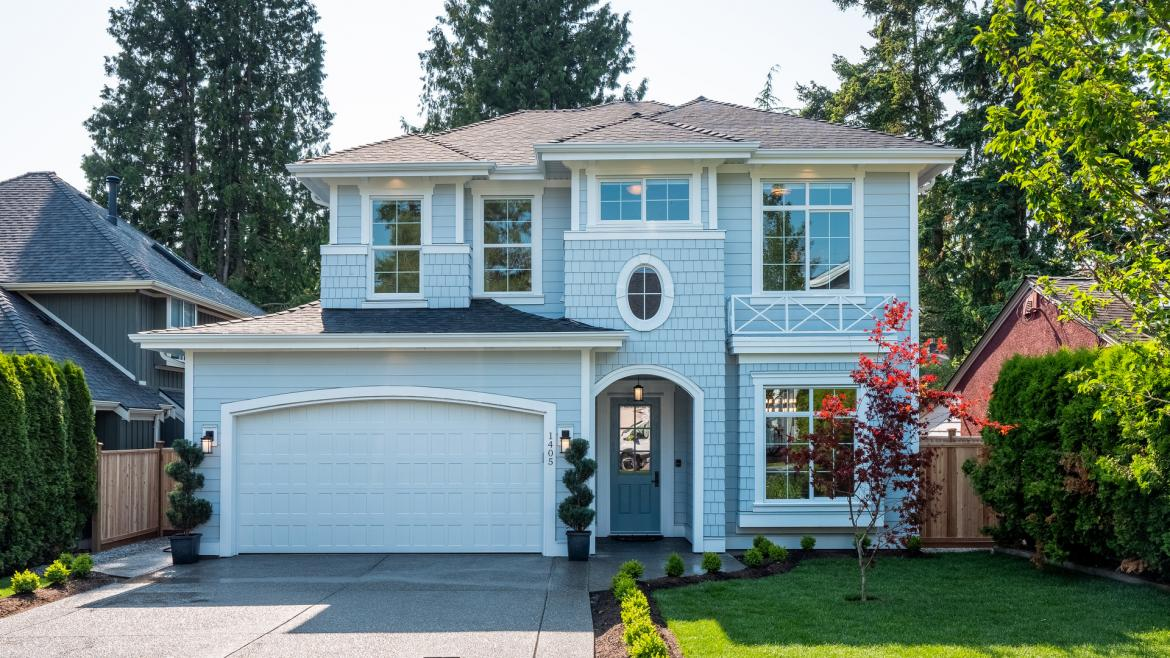 1405 129 Street, Crescent Bch Ocean Pk., South Surrey White Rock