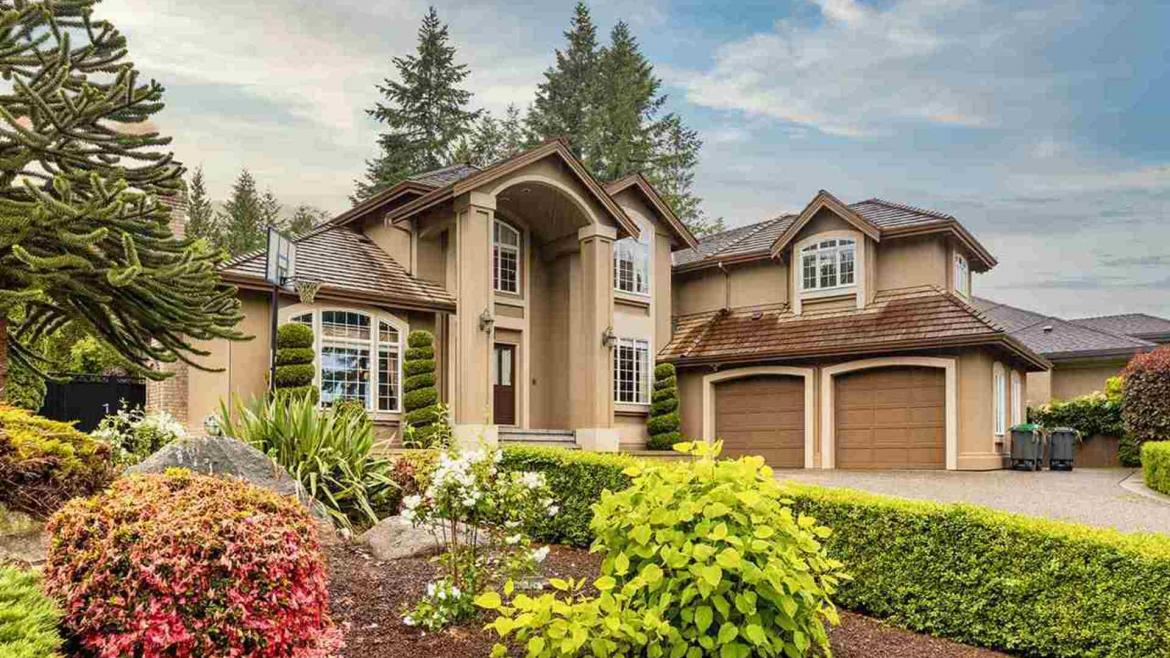 14096 28a Avenue, Elgin Chantrell, South Surrey White Rock