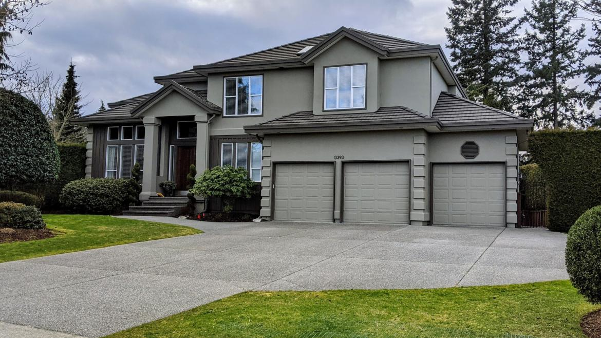 13393 22a Avenue, Elgin Chantrell, South Surrey White Rock