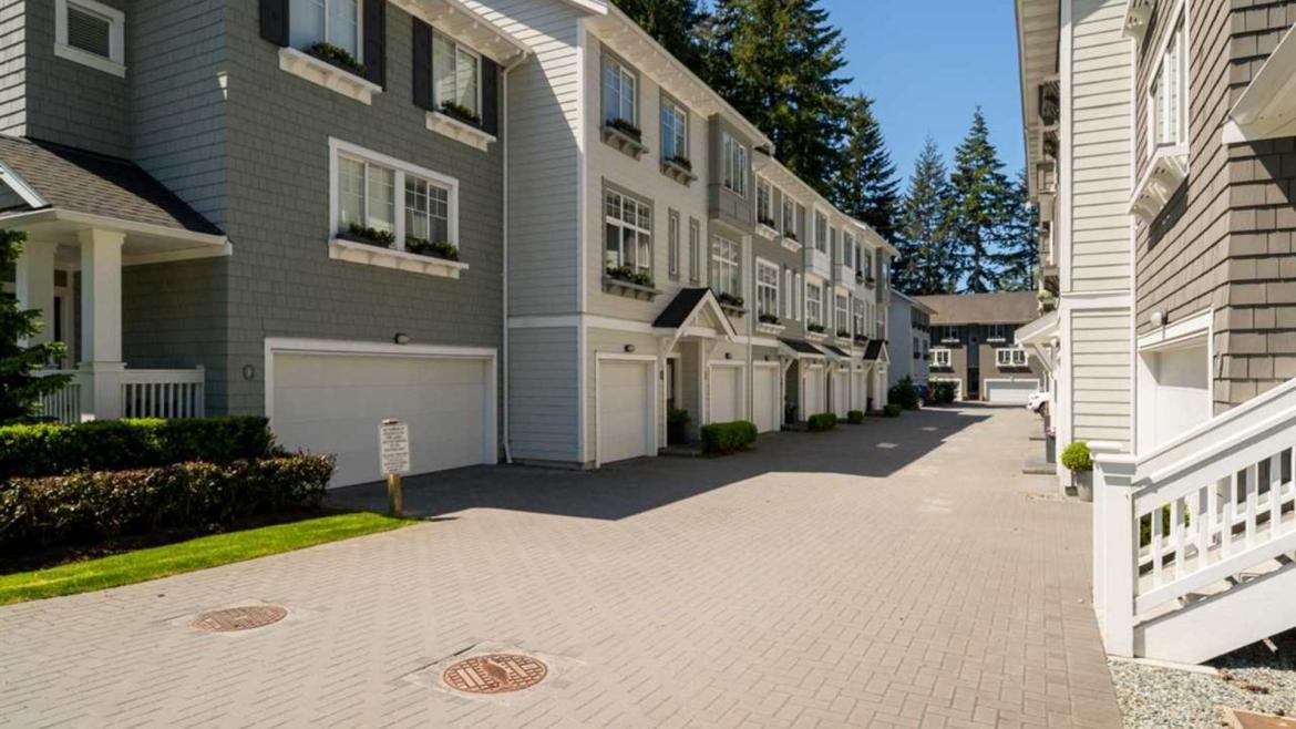 2 - 253 171 Street, Pacific Douglas, South Surrey White Rock