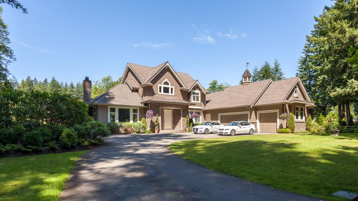 2007 204a Street, Brookswood Langley, Langley
