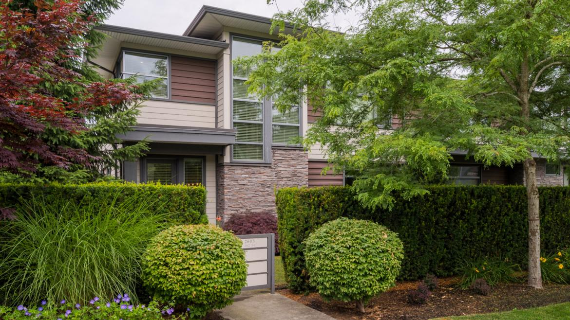 6 - 2603 162 Street, Grandview Surrey, South Surrey White Rock