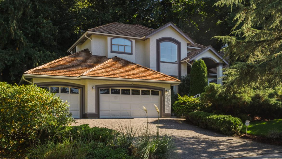 14172 28a Avenue, Elgin Chantrell, South Surrey White Rock
