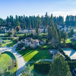 2975-163rd-st-2-of-4 at 2975 163 Street, Grandview Surrey, South Surrey White Rock