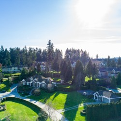 2975-163rd-st-3-of-4 at 2975 163 Street, Grandview Surrey, South Surrey White Rock